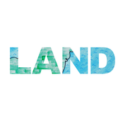 Another Michael: Land - EP