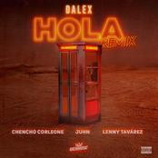 Dalex: Hola (Remix)