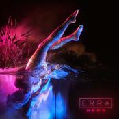 Erra: Neon