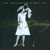 Dirty Dancing (CD 1)