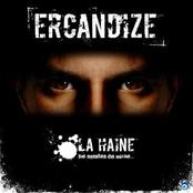 La Haine - Sie Nannten Ihn Mücke