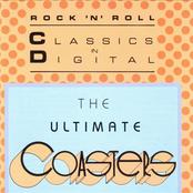 The Coasters: The Ultimate Coasters