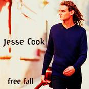 Jesse Cook: Free Fall