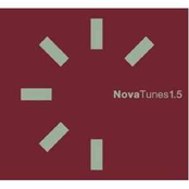 Nova Tunes 1.5