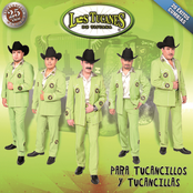 Los Tucanes De Tijuana: Para Tucancillos Y Tucancillas