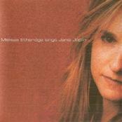 Melissa Etheridge Sings Janis Joplin