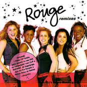 Rouge Remixes