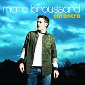 Marc Broussard: Carencro
