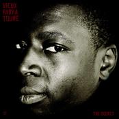Vieux Farka Toure: The Secret