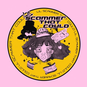 Guapdad 4000: Lil Scammer That Could (feat. Denzel Curry)