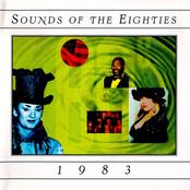 Sounds Of The Eighties: 1983