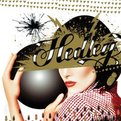 Hedley Platinum Edition