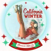 California Winter - Single