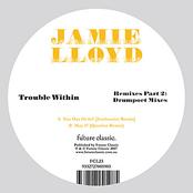 Drumpoet Remixes