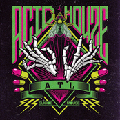 Acid Houze (Mixtape)