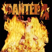 Pantera - Yesterday Don't Mean Shit