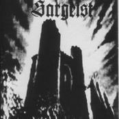 Nockmaar / Heralding Breath of the Pestilence [demo] [MC]