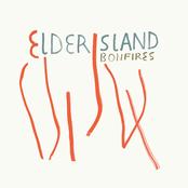 Elder Island: Bonfires