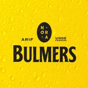 Bulmers (Med Arif, Unge Ferrari)