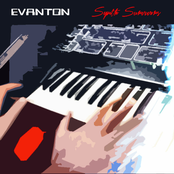 Synth Survivors