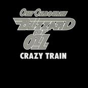 Blizzard of Ozz: Crazy Train