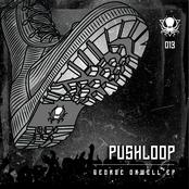 Pushloop: George Orwell - EP