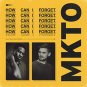 How Can I Forget - Single