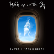 Gucci Mane: Wake Up in the Sky