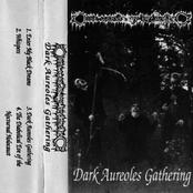 Dark Aureoles Gathering