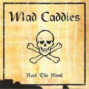 Mad Caddies: Rock The Plank