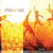 Afterlife: Speck Of Gold