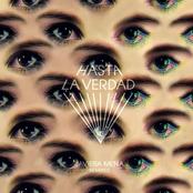Hasta La Verdad Remixes