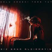Siz Bana Aldırmayın (feat. Dilan Balkay) [Akustik] - Single