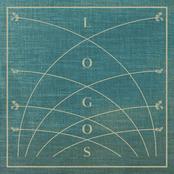 Dos Santos: Logos