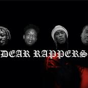 Dear Rappers