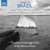 Francesca Anderegg: Images of Brazil