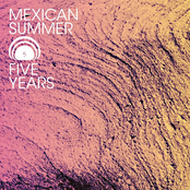 Mexican Summer: Five Years