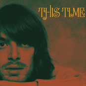 Neal Francis: This Time