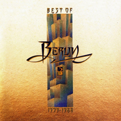 Berlin: Best Of Berlin 1979-1988