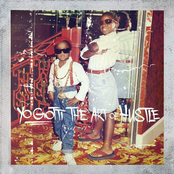 The Art of Hustle (Deluxe Version)
