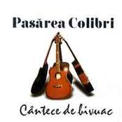 Cantece De Bivuac