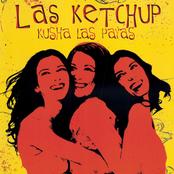 Kusha Las Payas