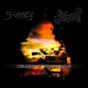 Chaos And Warfare