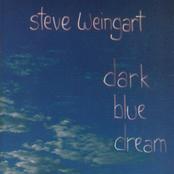 Dark Blue Dream