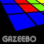 gazeebo