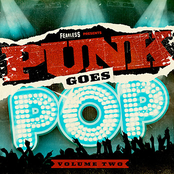 Punk Goes Pop, Vol. Two