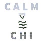 Calm. Chi