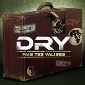Fais tes valises - Single