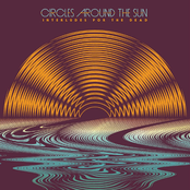 Circles Around the Sun: Interludes For The Dead (feat. Neal Casal)