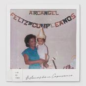 Arcangel: Historias de un Capricornio